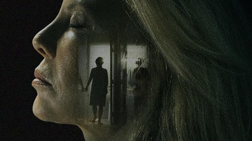 The Crimes That Bind -  - Azwaad Movie Database