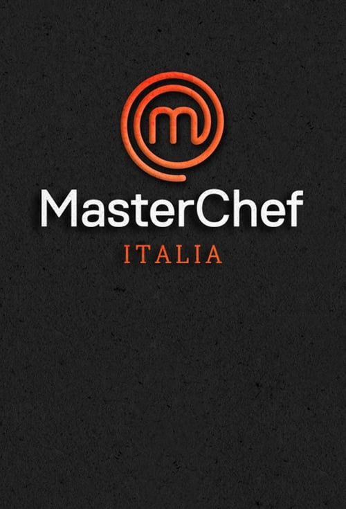 Masterchef Italy: Season 6