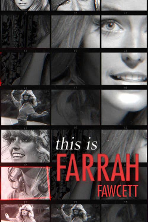 Assistir Filme This Is Farrah Fawcett Em Português Online