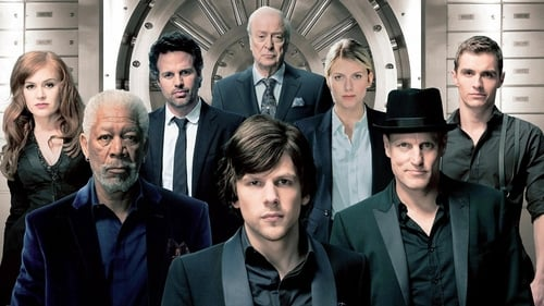 Now You See Me (2013) – || 480p || 720p || 1080p || 2K || 4K || – SonyKMovies