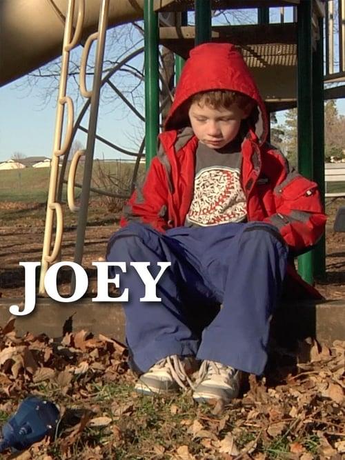 Joey (2015)