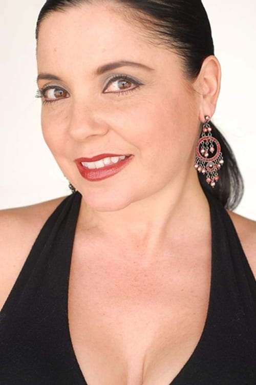 Lori Berlanga