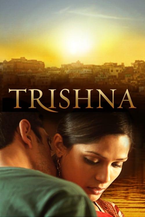 Assistir Filme Trishna Com Legendas Em Português