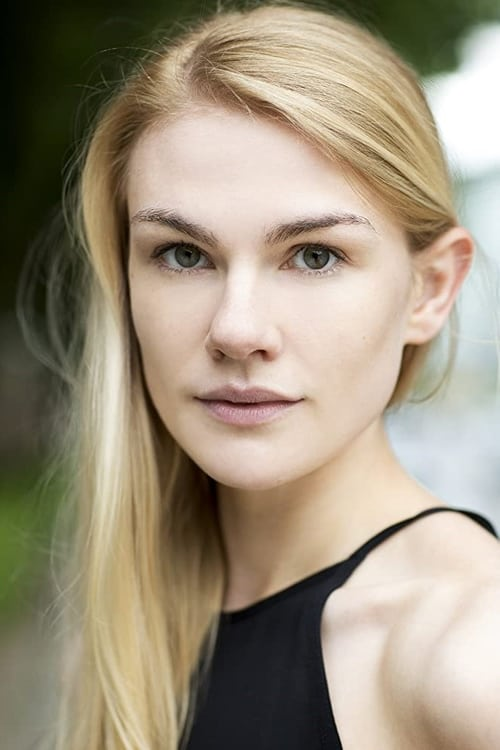 Eleanor Williams