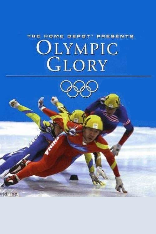 Filme Olympic Glory Com Legendas Em Português