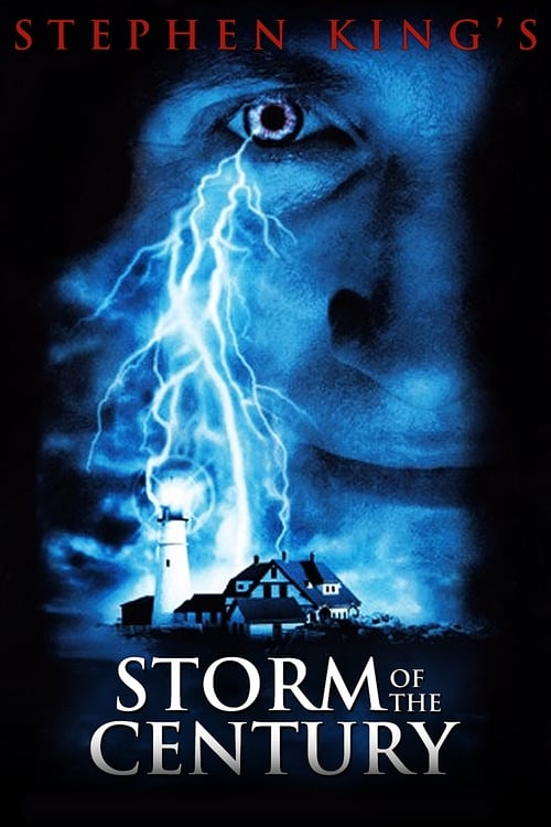 Storm of the Century-Azwaad Movie Database