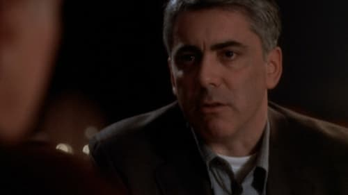 The West Wing 2002 Amazon Video: Season 3 – Episode Night Five