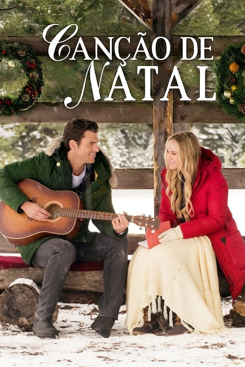 Assistir Filme Canção de Natal Online