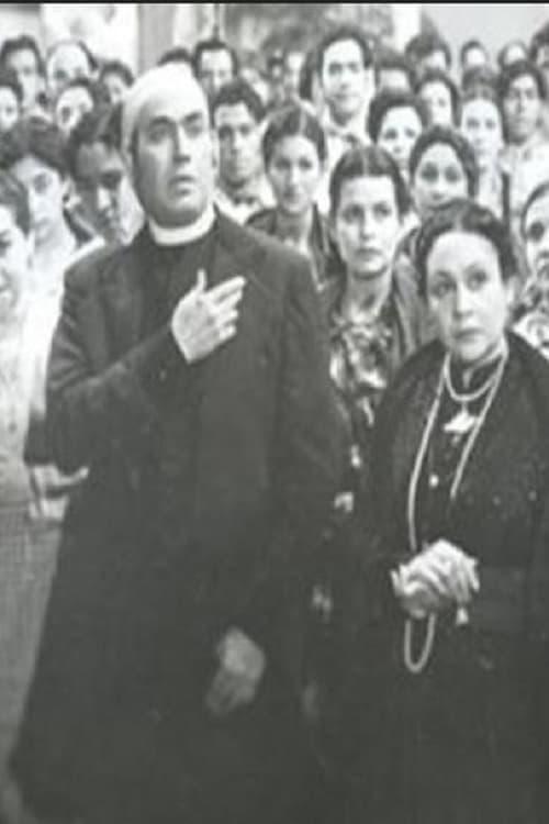 El padre Morelos (1943)