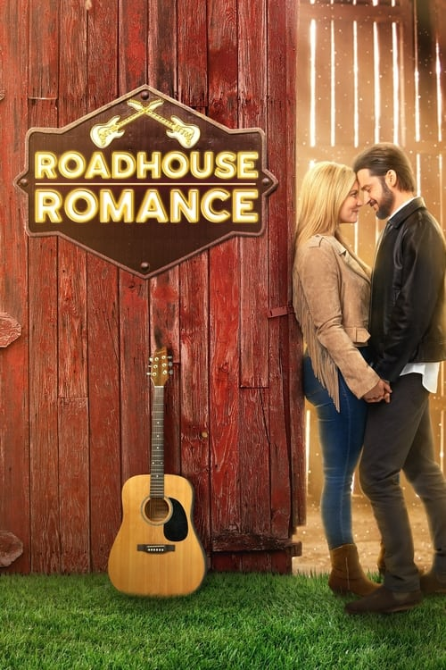 Watch Roadhouse Romance Online Videostripe