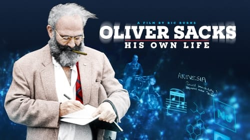 Oliver Sacks: His Own Life Look there