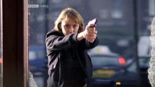 Spooks 2004 Bluray 720p: Series 3 – Episode Who Guards the Guards?