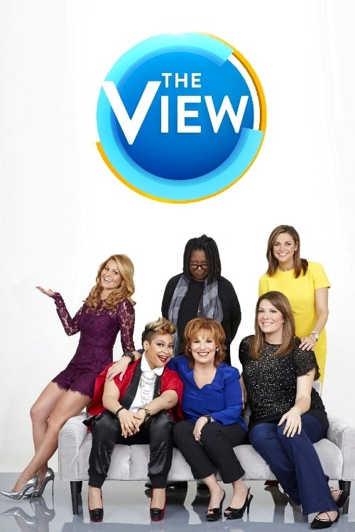 The View: Season 19