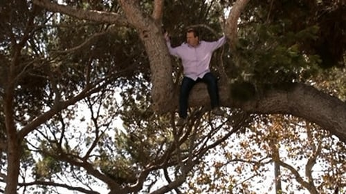 Modern Family - Season 4 - Episode 9: When a Tree Falls