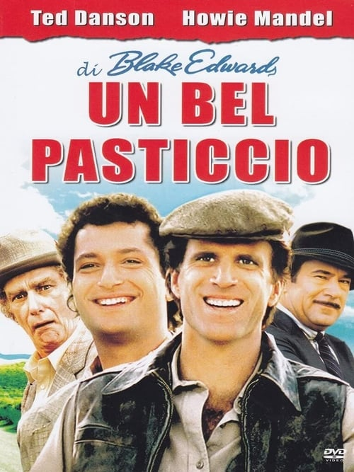 Un bel pasticcio! (1986)