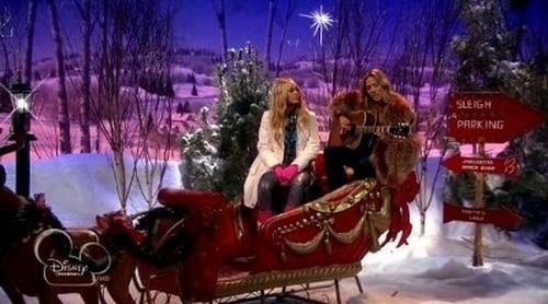 Assistir Hannah Montana S04E05 – 4×05 – Dublado