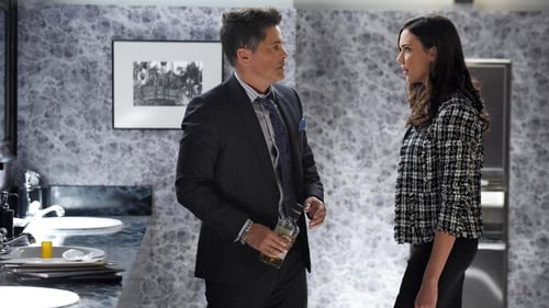 Watch The Grinder S1E17 Online
