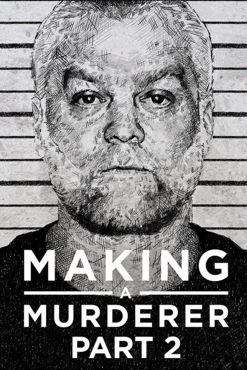 Making A Murderer: Part 2