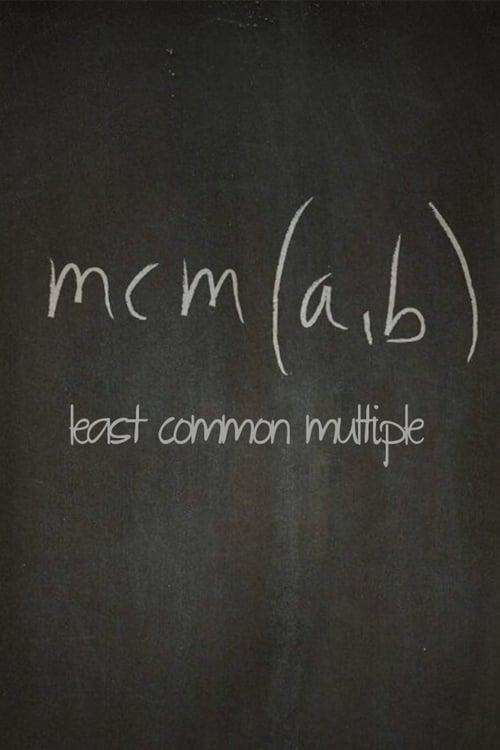 Least Common Multiple (2009)