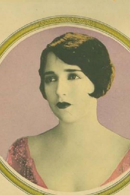 Lovers in Quarantine (1925)