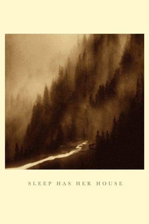 Assistir Filme Sleep Has Her House Dublado Em Português