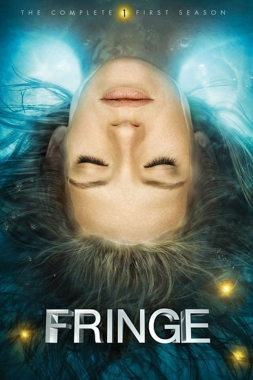 ✓ Watch Fringe [ 2008 ] • Watch & Download ♢ Join Now ♢ –