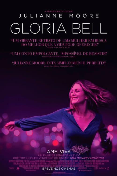 Assistir Gloria Bell 2019 - HD 720p Legendado Online Grátis HD