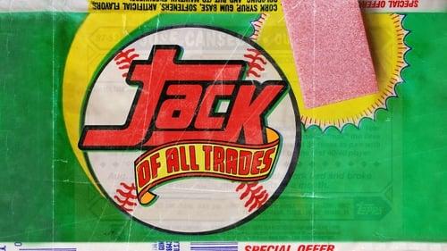 Jack of all Trades 2019 Full Movie