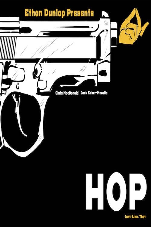 Watch HOP Online Variety