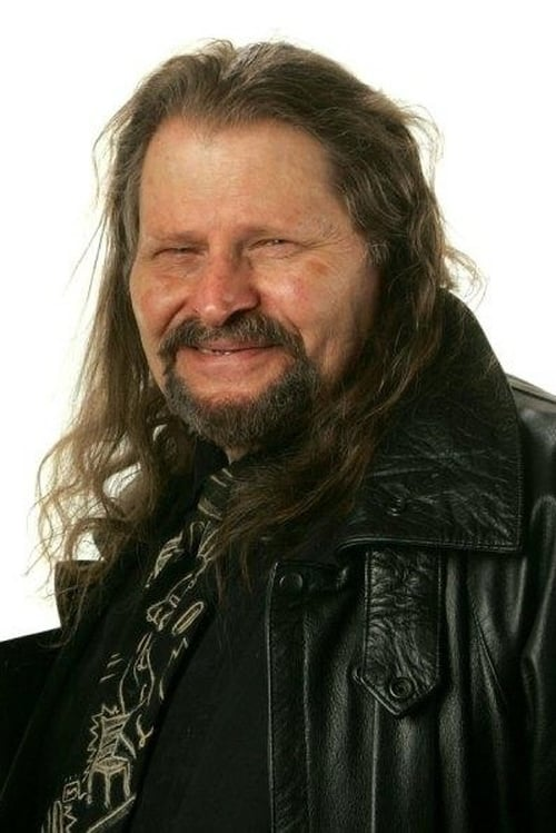 Bruce Glover