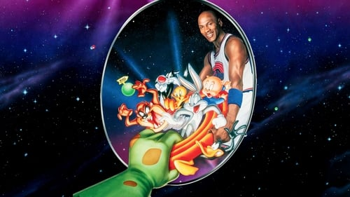 Subtitles Space Jam (1996) in English Free Download | 720p BrRip x264