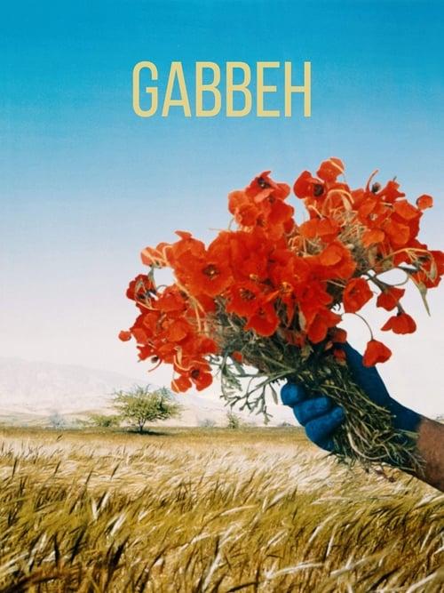 Mira La Película Gabbeh En Buena Calidad Hd 720p