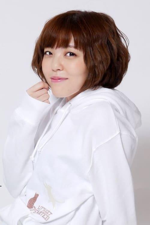Sayuri Hara
