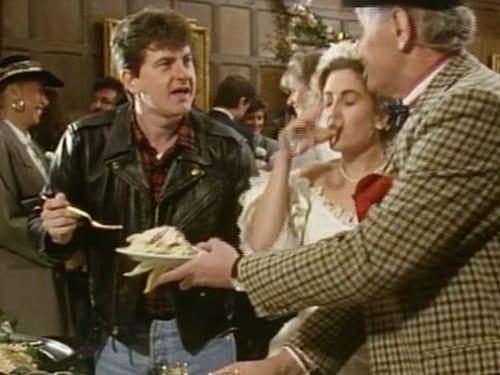 Lovejoy 1991 720p Extended: Season 2 – Episode Raise the Hispanic