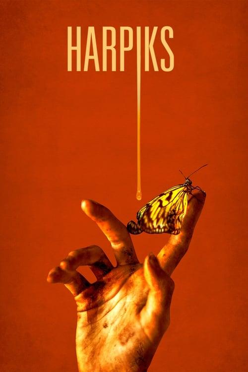 Mira La Película Harpiks Con Subtítulos En Línea