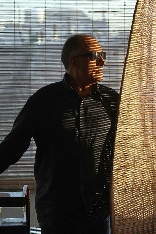 مشاهدة 76 Minutes and 15 seconds with Abbas Kiarostami مجانا