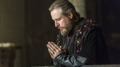 Vikings: Season 2 – Épisode Eye for an Eye