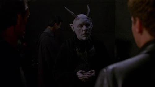 Assistir Angel S05E21 – 5×21 – Legendado