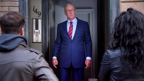 Assistir Brooklyn Nine-Nine S08E01 – 8×01 – Dublado