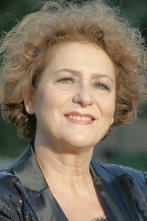 Mary Cipolla