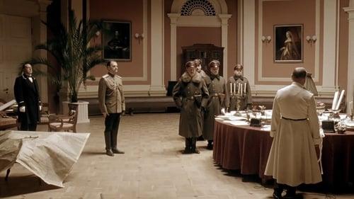 The White Guard: Season 01 – Episode Episode 4