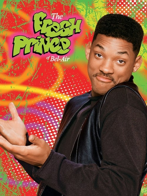 Watch The Fresh Prince of Bel-Air Reunion Special Online HD1080px