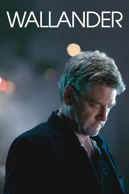 Wallander-Azwaad Movie Database