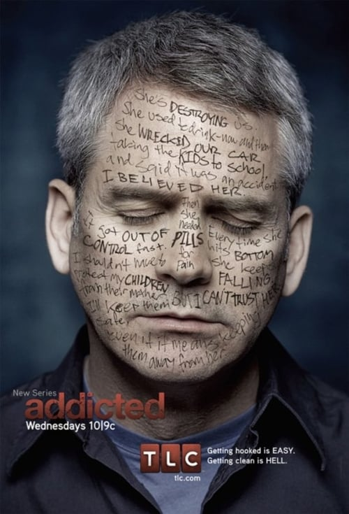 Addicted (2010)