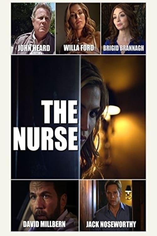 Assistir The Nurse Com Legendas Em Português