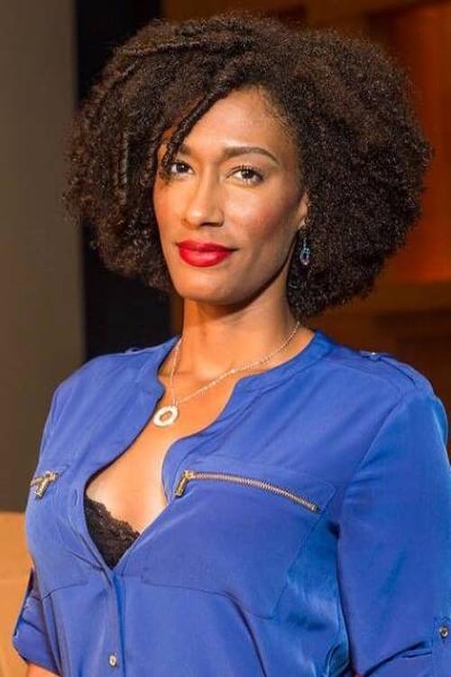 Marisol Correa