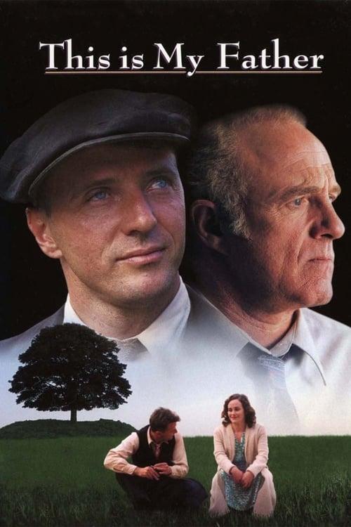 فيلم This Is My Father في نوعية جيدة HD 720p