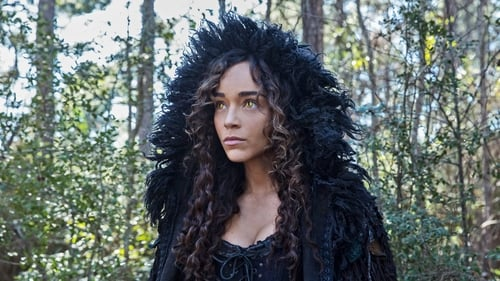 Watch Salem S3E04 Online