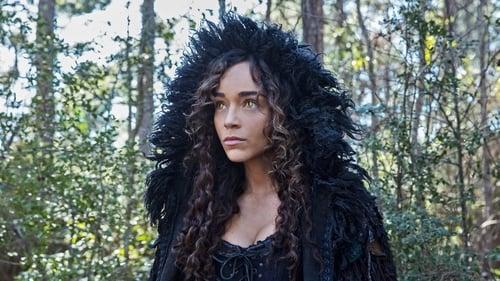 Assistir Salem S03E04 – 3×04 – Dublado