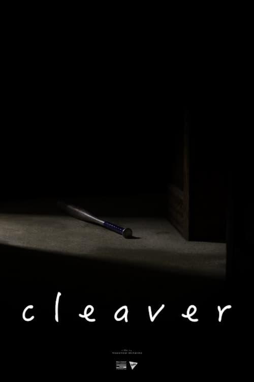 Παρακολουθήστε Cleaver Με Υπότιτλους Online